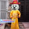 MASCOT-CHO-THAN-TAI-TN102