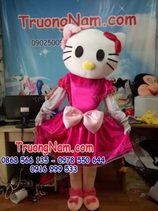 MEO-KITTY-TN0086