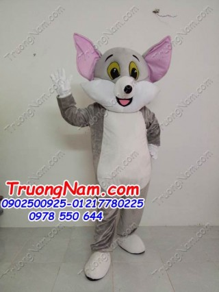 MEO-TOM-TN011