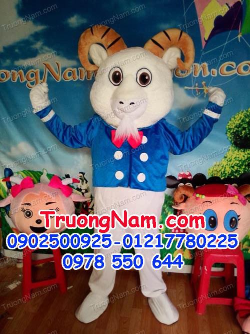 Kết quả hình ảnh cho mascot dê